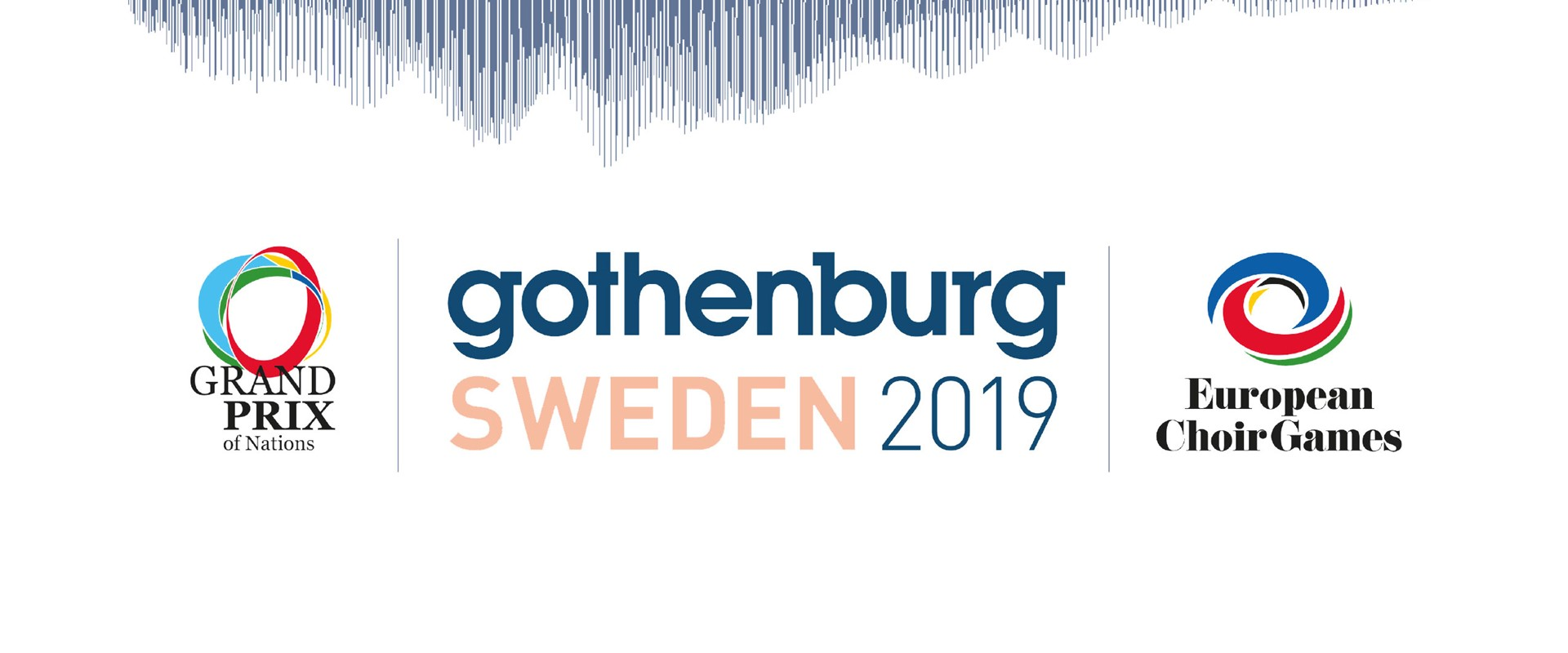 Flyer-Gothenburg2019-2.jpg